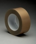 3M Glass Cloth Tape 5453 (1