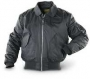 FLIGHT JACKET KNOX ARMORY