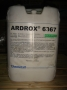 ARDROX ® 6367 (Previous name Turboclean 2)