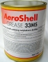 AeroShell Grease 33MS (6.6 Lb.Can)