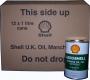 AeroShell® Turbine Oil 750 (12 Ea.-1 Liter Cans)