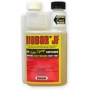 Biobor JF Diesel and Jet Fuel Microbicide (1qt or 1gln)