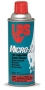 LPS 04516 Micro-X Fast Evaporating Contact Cleaner (11 Oz. Aeros