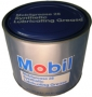 Mobil Grease  (10 TB/13.7 oz)