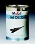 Mobil Jet Oil 254 Case (24x1 Qt)