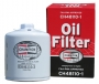 OIL FILTER CH48108-1
