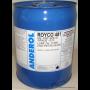 ROYCO 481® Turbine Oil